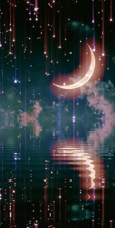Beauty is worth a gif good night gif, good night moon, wallpaper backgrounds , Planets Wallpaper, Galaxy Wallpaper, Wallpaper Backgrounds, Good Night Gif, Good Night Moon, Whatsapp Animated Gifs, Unicorn Fantasy, Moon Pictures, Beautiful Moon