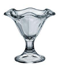 Dinnerware | Dessert Cups | Primavera | BORMIOLI ROCCO GLASS CO.INC