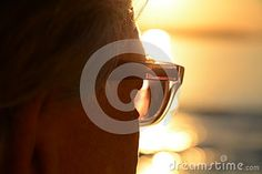 Inner Look At Sunset - Download From Over 40 Million High Quality Stock Photos, Images, Vectors. Sign up for FREE today. Image: 53710874