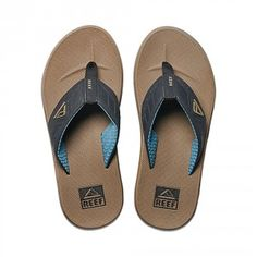 ac1337eb01635 Men s Flip Flops   Sandals