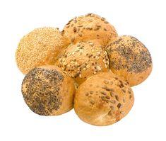 Ražné bochníčky Potatoes, Vegetables, Food, Basket, Potato, Essen, Vegetable Recipes, Meals, Yemek