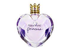 perfume/con/olor/a/gardenia - Buscar con Google