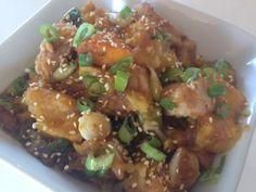 Honey Soy Chicken Stir Fry with Kumara Stir Fry Recipes, Cooking Recipes, Easy Chicken Stir Fry, Honey Soy Chicken, Warm Food, Big Meals, Japanese Food, Ethnic Recipes, Dinners