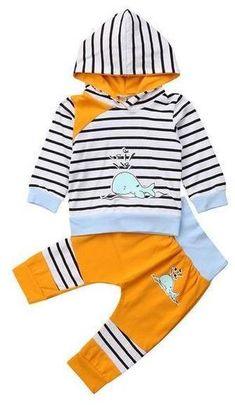 78ec86192071c 343 Best Baby clothes- Boys  images