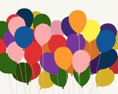 Maximum birthday over the weekend. Jorey hurley