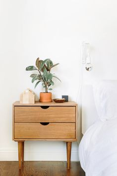 14 tips for a perfect guest room
