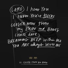 hillsong united empires art - Google Search
