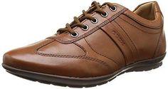 ad478906 Zapatos hombre · Oferta: 100€ Dto: -3%. Comprar Ofertas de Geox - Zapatos