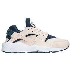 Nike Air Force 1 Lv8 Hombres Oro Zapatos De Baloncesto Oro Hombres Metalico 3709ac