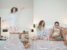 Vanessa Ferreira fotografia São Paulo, Milena e Binho fotos em casa, Moto grosso do Sul, campo grande MT, sessão de casal, sessão de fotos casal, ensaio fotografico casal, pré casamento, fotos na cozinha, book casal 26