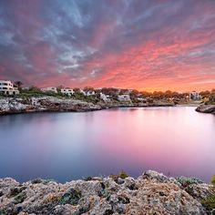 Top 10 de las mejores playas de Mallorca