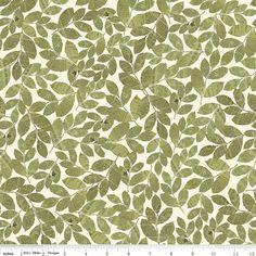 1/2 yard Trail Mix fabric by BoBunny for Riley by Sewforasong, $4.50  https://www.etsy.com/listing/196625339/12-yard-trail-mix-fabric-by-bobunny-for?ref=shop_home_active_12