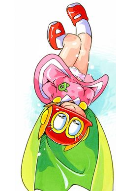 Best Cartoon Shows, Misty From Pokemon, How To Draw Anime Eyes, Full Hand Mehndi Designs, Japanese Superheroes, Doraemon Wallpapers, Crayon Shin Chan, Cute Pokemon Wallpaper, Old Anime