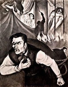 - Posts tagged phantom of the opera Theatre Nerds, Musical Theatre, Fantom Of The Opera, Opera Ghost, Vampire Stories, Music Of The Night, Gothic, Ramin Karimloo, Music Humor