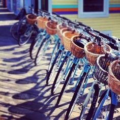 Rent a bike from I Heart Bikes on the waterfront and take a tour with their knowledgeable guides, or be adventurous and explore on your own. Halifax Waterfront, G Adventures, A Perfect Day, Winter Sale, Great Friends, Lake City, Nova Scotia, Me As A Girlfriend, Lady In Red