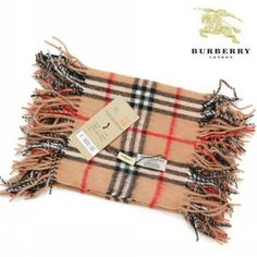 Burberry Echarpe Burberry Soldes Femme Burberry Limited, Scarf Sale, Cheap  Scarves, Wholesale aef76173cba
