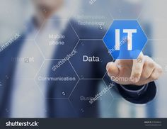 Genesis Technologies have a team of qualified professionals who works very hard and use the latest technologies so that they provide best Big Data solutions.