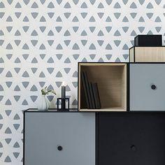 #Frame35 von #byLassen- zeitlos schönes Wohndesign - Gefunden auf #KONTOR1710