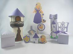 http://www.elo7.com.br/kit-scrap-festa-rapunzel/dp/4E3936