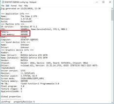 sims 2 ultimate collection crashing windows 10