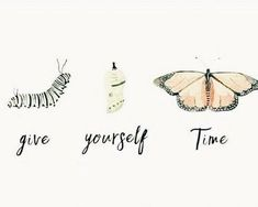 52 great inspiration quotes give you strength - Page 45 of 52 - LoveIn Home inspiration quotes, inspiration motivation, positive quotes. Quotes To Live By, Me Quotes, Motivational Quotes, Inspirational Quotes, Beauty Quotes, Time To Relax Quotes, Quotes About Time, Wake Up Quotes, Phrases About Life