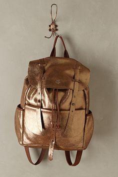 #backpack #inspirations For more inspirations: www.bocadolobo.com home furniture, designer furniture, inspirations ideas, exclusive furniture, interior design ideas