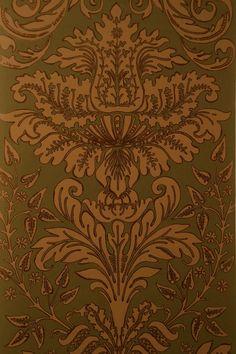 Wallpaper Venetian
