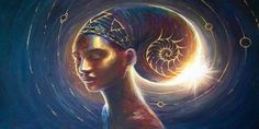 Mi a spiritualitás?