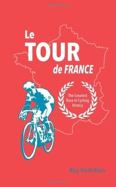 Le Tour de France: The Greatest Race in Cycling History by Ray Hamilton, http://www.amazon.co.uk/dp/1849535078/ref=cm_sw_r_pi_dp_.v1Orb0Y1H47Q