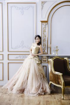 • CELE′DONES • . #photo by: @axioo @axioo.portraiture | @iconsalim . #stylist : @redmelimelo . #makeup & #hair by: @rainmakeup | @fifi.iskandar | @alfrdyang . #accessories by: @rinaldyyunardi | @rinaldyyunardiofficial .  #muse : @linapriscilla @asputt @tyanilsen . . #meltatan #provocatebymeltatan #dress #gold #fairytale #style #new #lace #dentelle