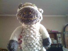 Found on 21 May. 2016 @ Highbury Place 2, Islington uk. i found it sitting in a tree Visit: https://whiteboomerang.com/lostteddy/msg/ttmplf (Posted by Cecilia on 30 Jun. 2016)