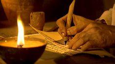10 Secrete Biblice, Care nu vor fi aflate Niciodata? Google Images, Entertainment, Youtube, Website, Design, Youtubers, Youtube Movies, Entertaining