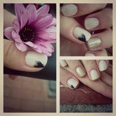 Love nail ♥♥