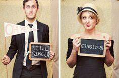 chalkboard picture frames used for photobooth props Wedding Dj, Farm Wedding, Wedding Bells, Dream Wedding, Picture Frame Chalkboard, Picture Frames, Moustache Party, Photo Booth Props, Photo Booths