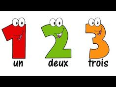 10 chansons pour la rentrée - Teaching French Immersion: Ideas for the Primary Classroom