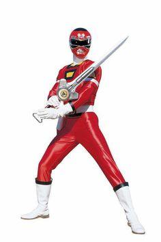 Red Turbo Ranger Power Rangers Turbo, Power Rangers Samurai, Power Rangers Ninja Steel, Go Go Power Rangers, Mighty Morphin Power Rangers, Dino Rangers, Frankenstein Film, Vr Troopers, Power Rangers Megazord