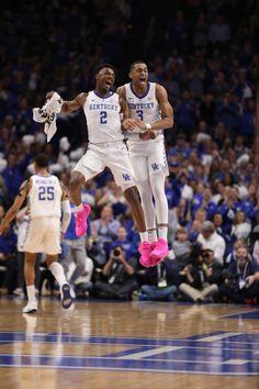 Ashton and keldon Kansas Jayhawks Basketball, Wildcats Basketball, Kentucky Basketball, Duke Basketball, College Basketball, Basketball Players, Kentucky Wildcats, Travel Baseball, Basketball