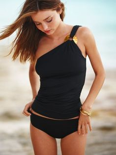 Always good to have swimsuits like this!
