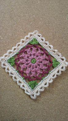 -DCIM0677.jpg Historia de flores silvestres de la artesanía
