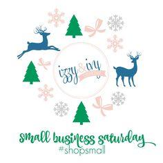 Shop my sale: 40% off. http://etsy.me/2i5MXAo #etsy #izzynivydesigns #etsyfinds #etsygifts #etsysale #etsycoupon #shopsmall