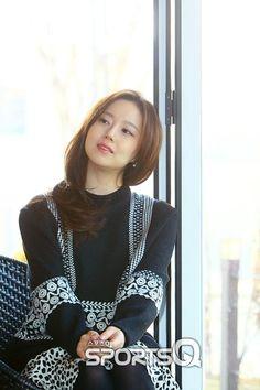 Moon Chae Won, Korean Beauty, Kdrama, Board, Planks
