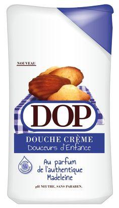 DOP Douche Crème Douceurs d'enfance Madeleine Lot de 3 x 250 ml: Amazon.fr: Hygiène et Soins du corps French Kids, Hygiene, Sephora, Sweet, Authentique, Amazon Fr, Beauty, Packaging, Lifestyle