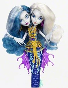 New Monster High Great Scarrier Reef - Peri & Pearl Doll 2015 Monster High http://www.amazon.com/dp/B010MT52R4/ref=cm_sw_r_pi_dp_0fHNvb0VREZSK
