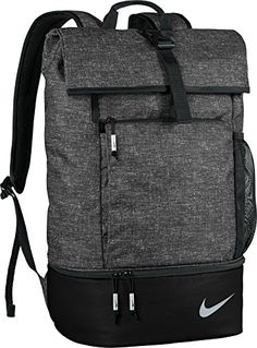 eef005bee0d7 Nike Sport Gym Sack III     Read more at the image link. Note