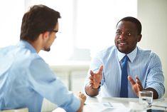 4 Ways To Improve Customer Relations