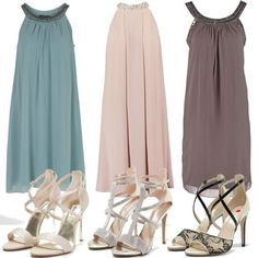 Wedding #fashion #mode #look #outfit #style #stylaholic #sexy #dress