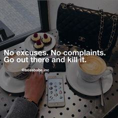 See this Instagram photo by @bossbabe.inc • 1,709 likes