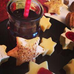 Diy Food, Chocolate Fondue, Birthday Candles, Desserts, Jam Jam, Fruit, Food And Drinks, Corning Glass, Food Food