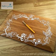 Items similar to Papercutting Template pack & Classic Floral Frame on Etsy Victoria West, Falling Stars, Star Designs, How To Raise Money, Paper Cutting, Things That Bounce, Charity, How To Draw Hands, Packing