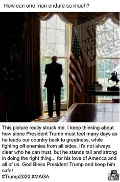 Thank you Mr President Greatest Presidents, American Presidents, Donald Trump, John Trump, Independance Day, Trump Is My President, Trump Train, Land Of The Free, Conservative Politics